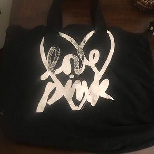 Tote Bag!!!